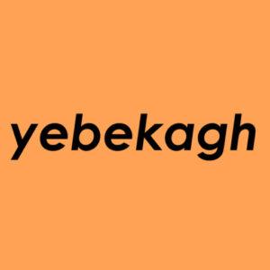 Yebekagh