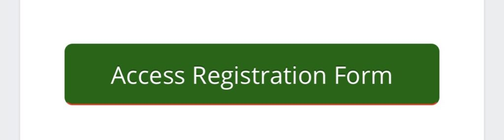 Access NSS registration form