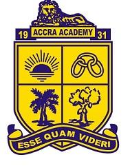 Accra Academy