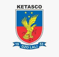 Keta Senior Technical School