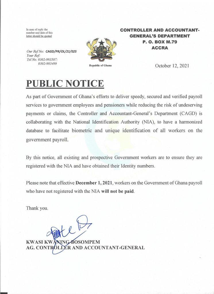 cagd-notice131021-745x1024